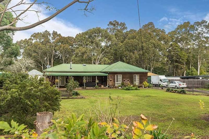 Soteria Independent Living, Group Homes, Nowra
